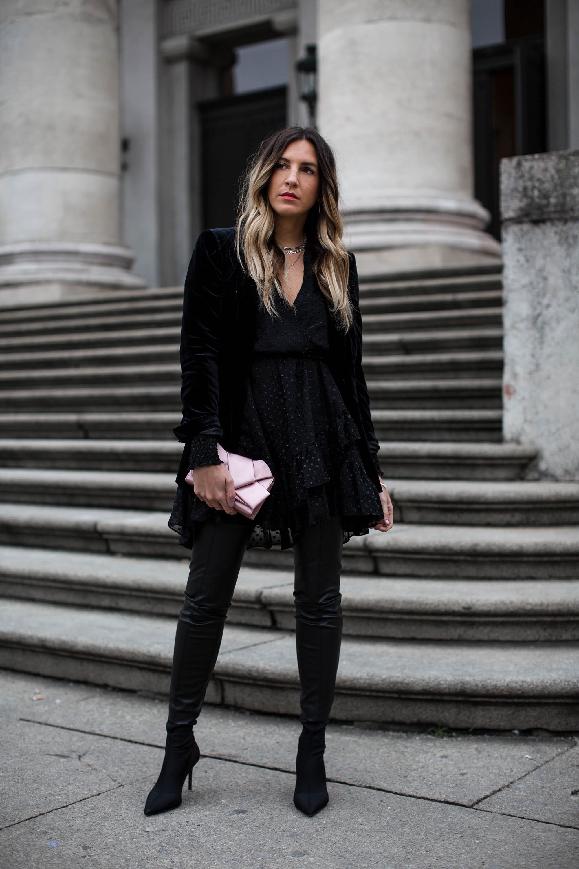 black-palms-festive-outfit-peekcloppenburg-festlicher-look-fashionblog
