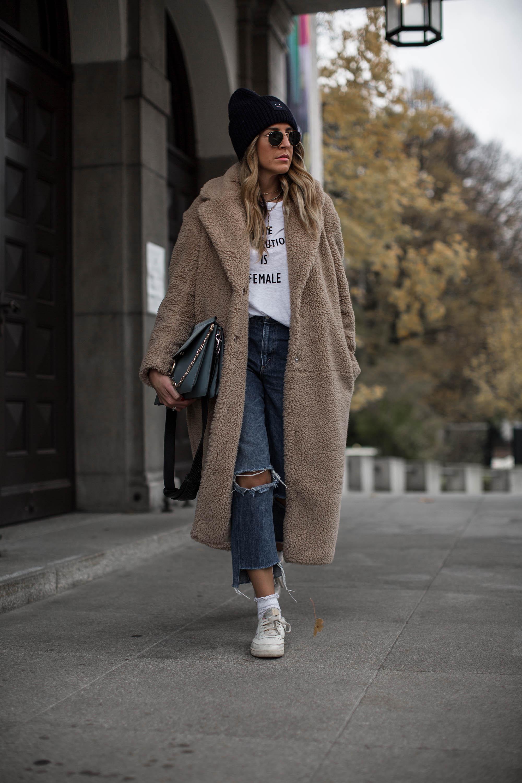 black-palms-hm-teddy-coat-oversize-streetstyle-sneaker_-7