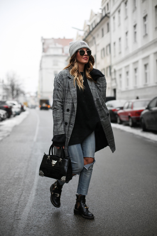 black-palms-ingolstadt-village-philipp-plein-balenciaga-streetstyle-fashionblogger-15