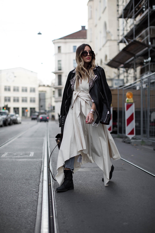 black-palms-louis-vuitton-metis-mango-dress-weisses-kleider-u%cc%88ber-hose-bikerboots-fashionblog-7