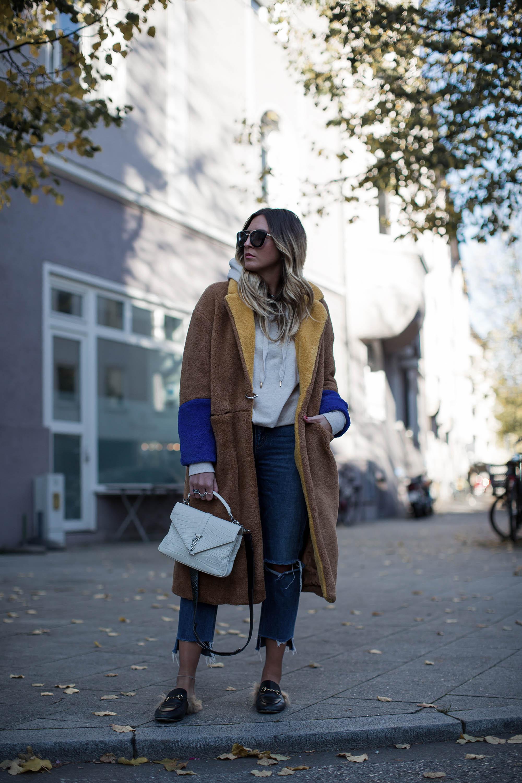 black-palms-mango-teddy-coat-autumn-gucci-princetown-saint-laurent-streetstyle-blog-2-1