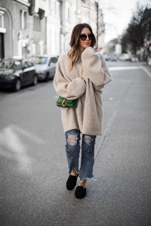 black-palms-storets-hm-saint-laurent-streetstyle-fashionblog-oversize-layering-8
