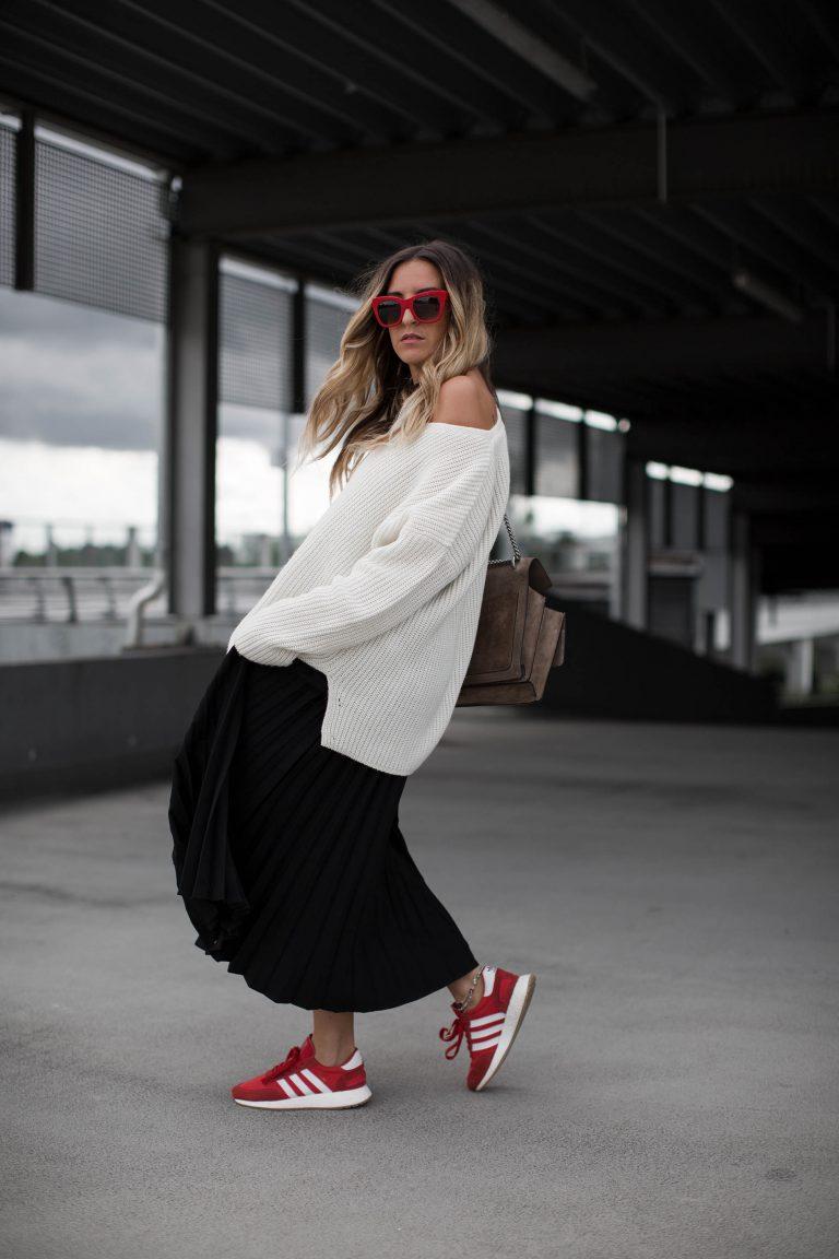 black-palms-streetstyle-edited-maxiskirt-oversize-layering-sneaker-gucci-8-768x1152