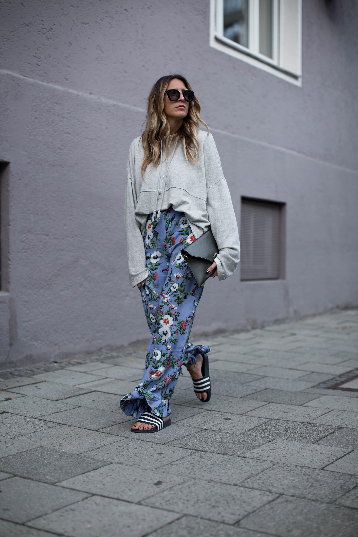 black-palms-streetstyle-house-of-envy-pyjama-adiletten-hm-fashionblog-9