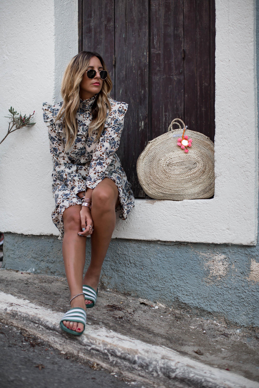 black-palms-summer-dress-streetstyle-adiletten-boho-chic-11