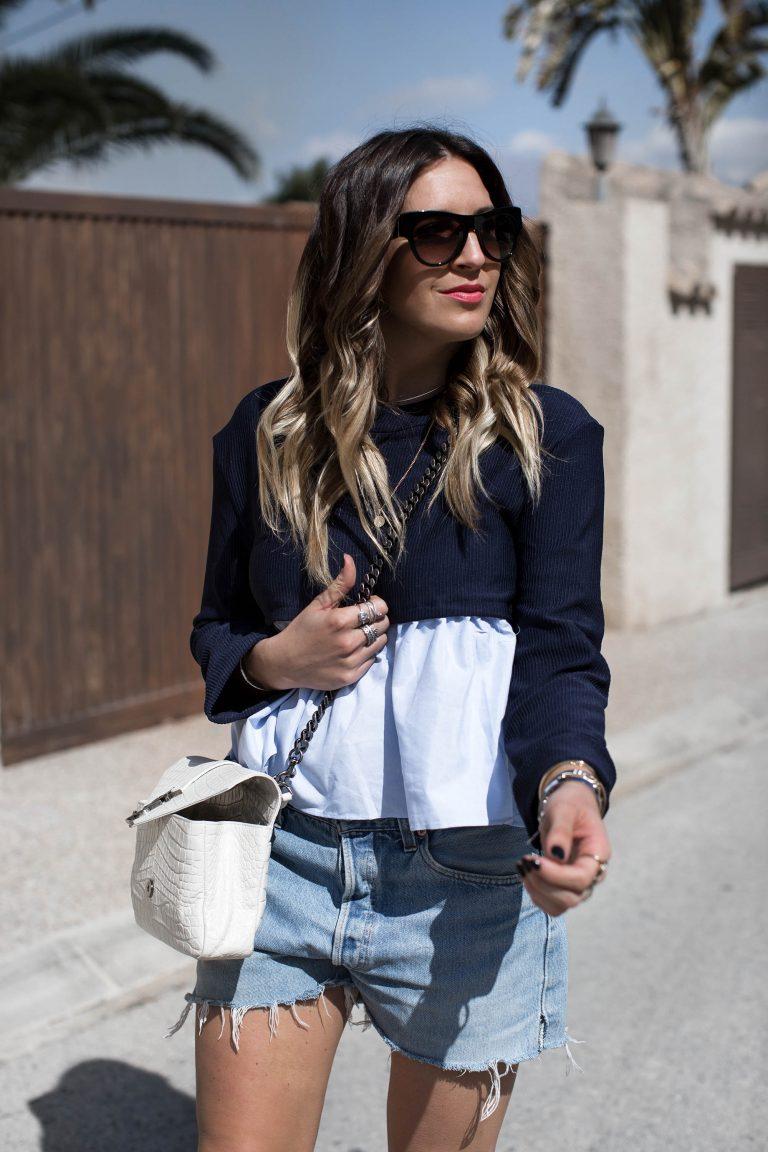 black-palms-summer-levis-sheinside-saint-laurent-travel-streetstyle-jeans-shorts-denim-6-von-17-768x1152