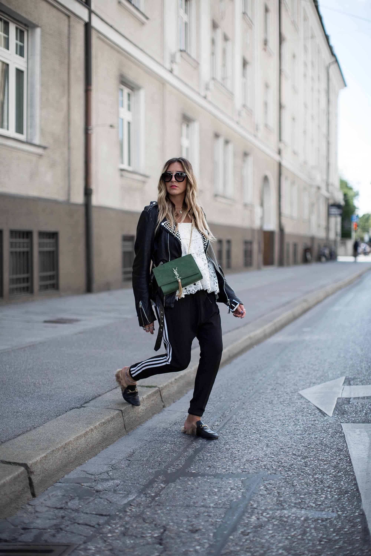 black-palms-tigha-lederjacke-adidas-joggingpants-streetstyle-fashionblog-11