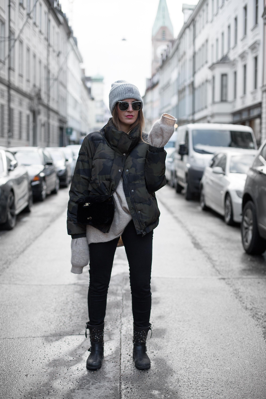 black-palms-zara-acne-chanel-hm-streetstyle-fashionblog-1