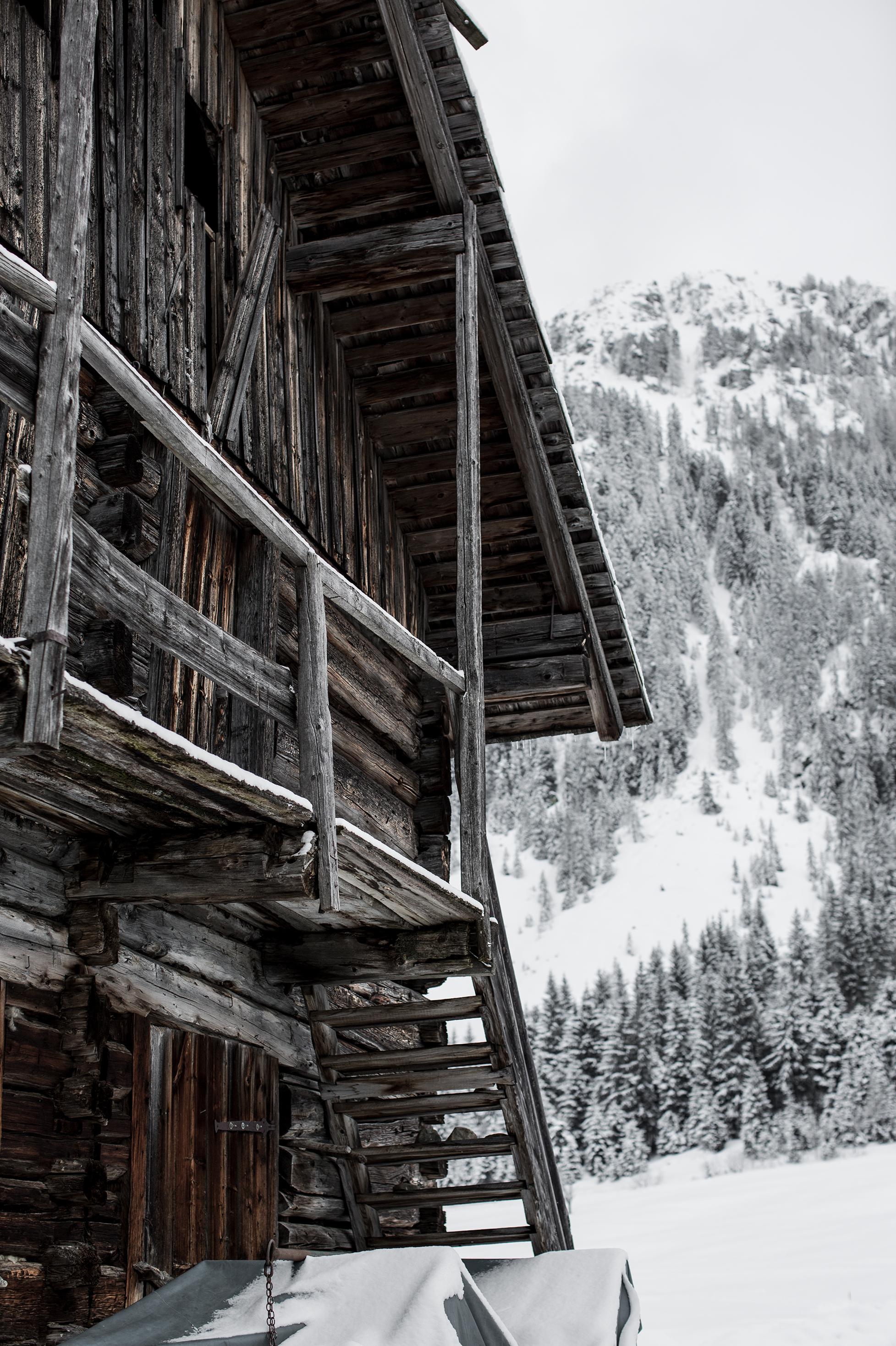 black-palms-skiing-obertauern-o%cc%88sterreich-winter-paradies-lifestyle-17
