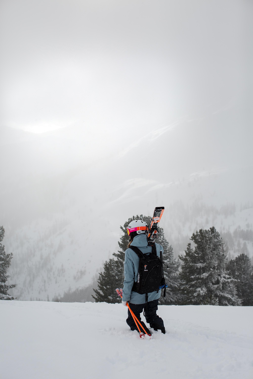 black-palms-skiing-obertauern-o%cc%88sterreich-winter-paradies-lifestyle-6