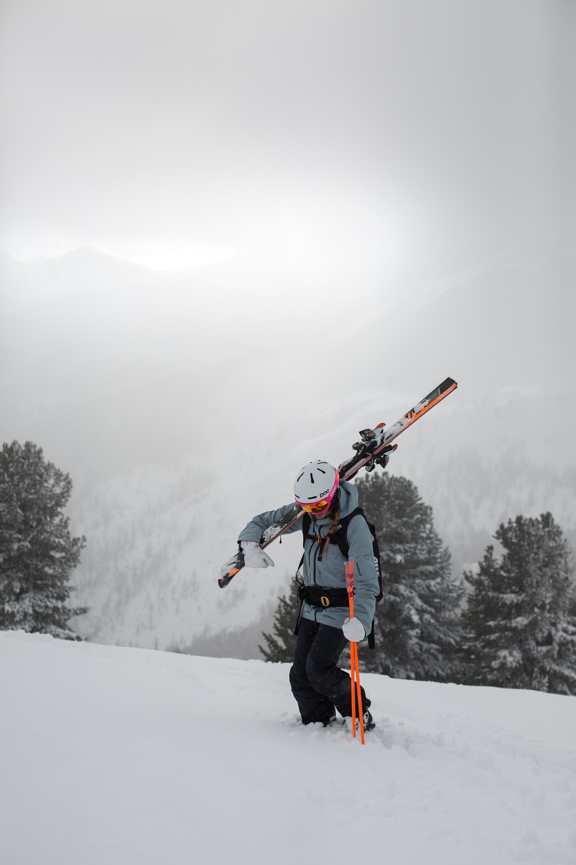 black-palms-skiing-obertauern-o%cc%88sterreich-winter-paradies-lifestyle-7