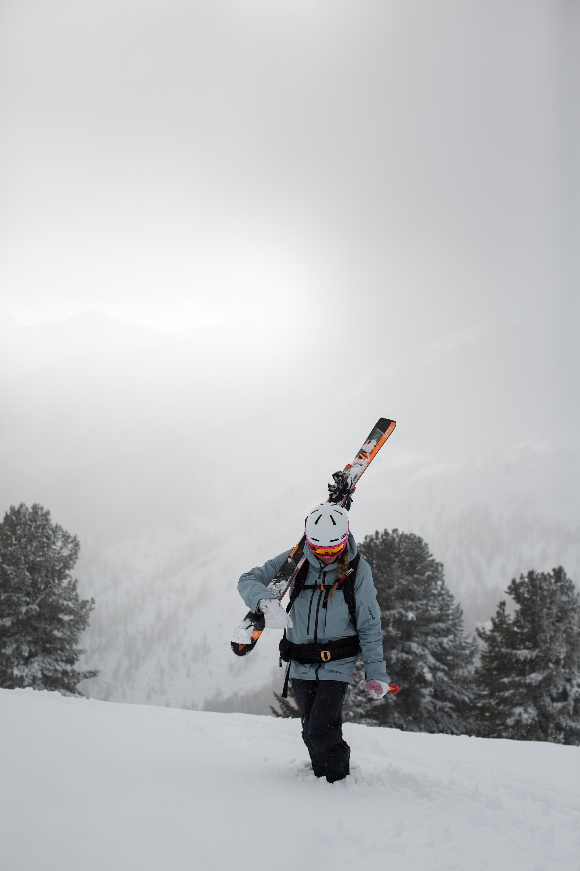 black-palms-skiing-obertauern-o%cc%88sterreich-winter-paradies-lifestyle-8