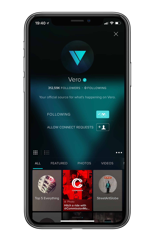 iphonex_vero