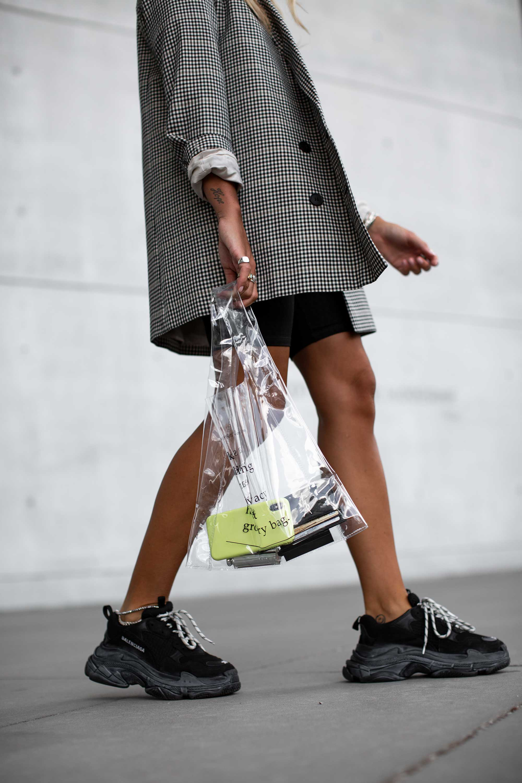 black-palms-radlerhose-trend-oversize-layering-sommer-trend-streetstyle-fashion-6