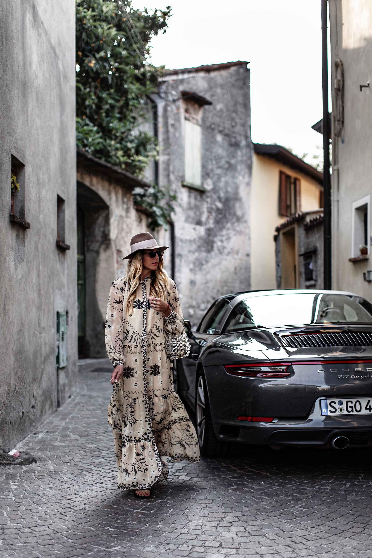 black-palms-roadtrip-italien-22