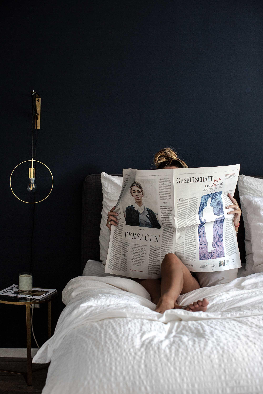 black-palms-roomtour-schlafzimmer-interior-einrichtung-neues-zuhause-ikea-osram-24