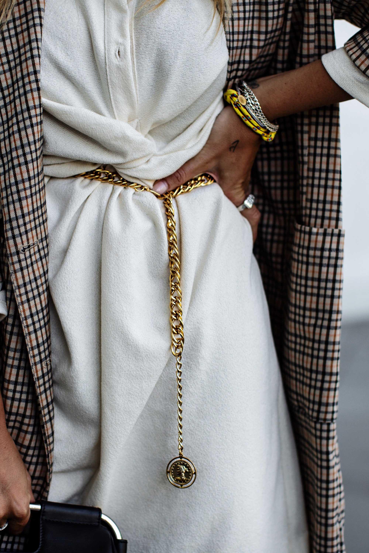 fashion-accessoires