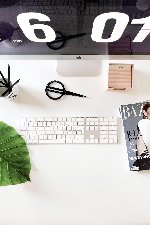 black-palms-home-office-2