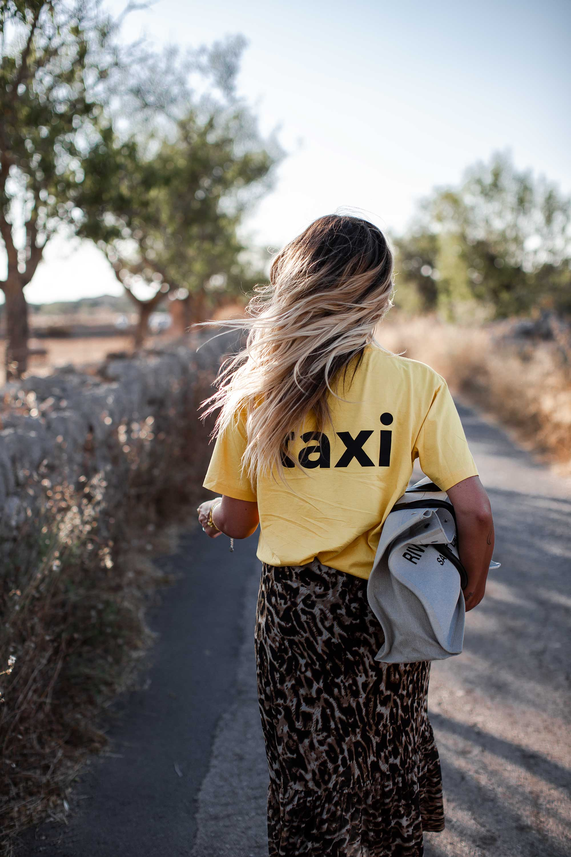 black-palms-the-label-taxi-t-shirt-collection-8