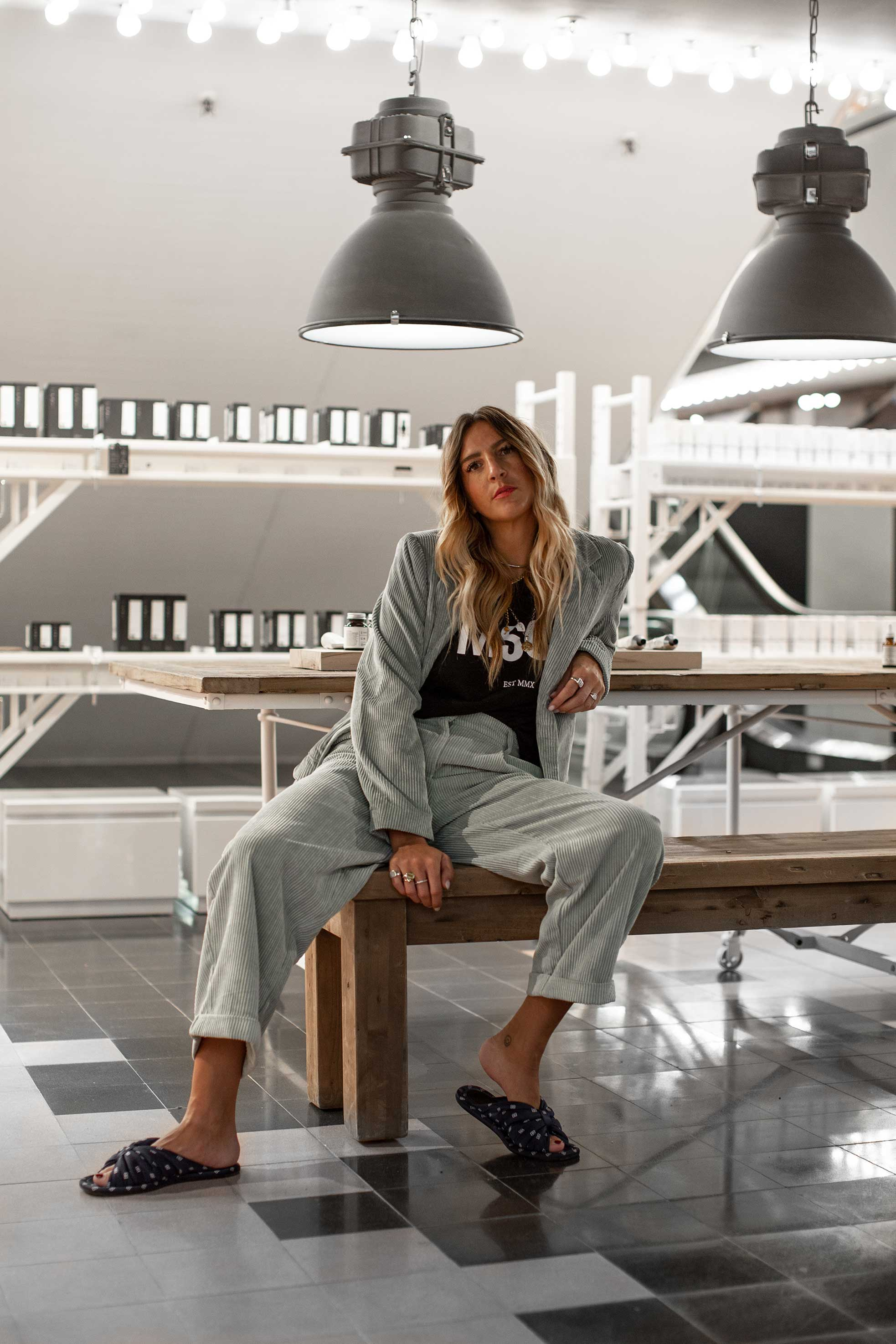 black-palms-the-storey-konzeptstore-im-oberpollinger-mu%cc%88nchen-urban-streetwear-5