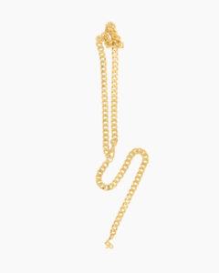 2020_jamie_y_necklace_gold