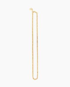 2020_lordi_necklace_gold_neu