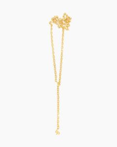 2020_ypsilon_necklace_gold_2