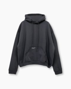 Honey-Hoodie-black-768x1024